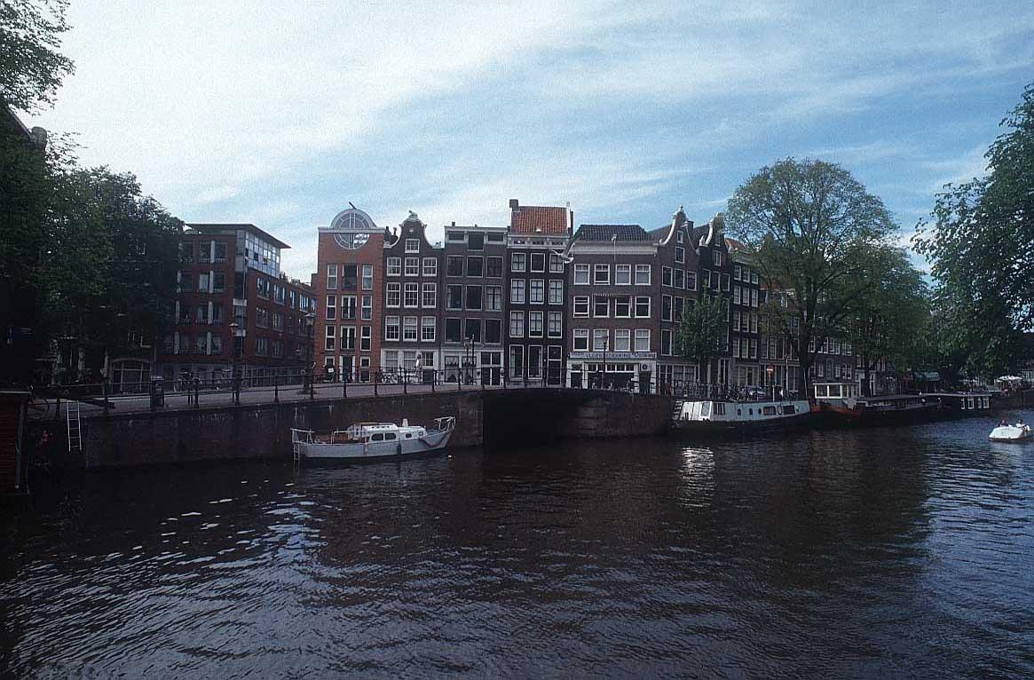 001 amsterdam