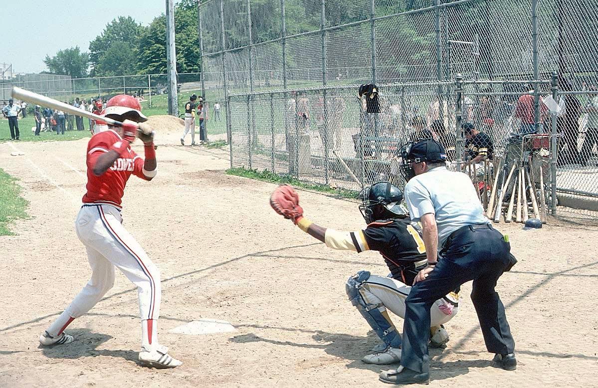 01i baseball