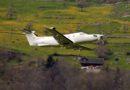 airplane cx45