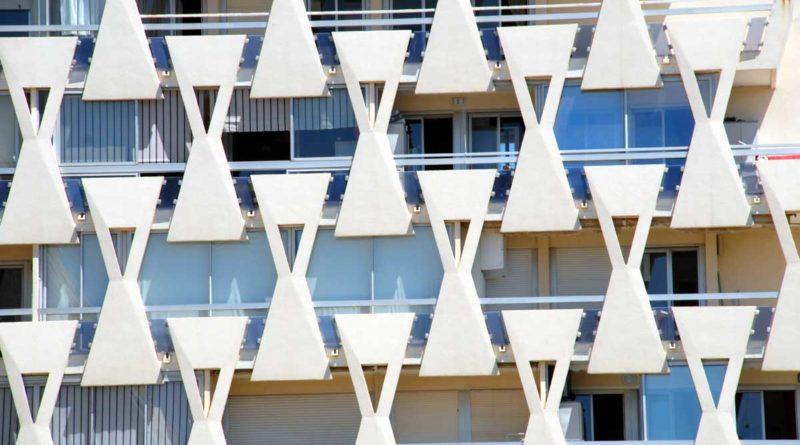 architecture g3l1