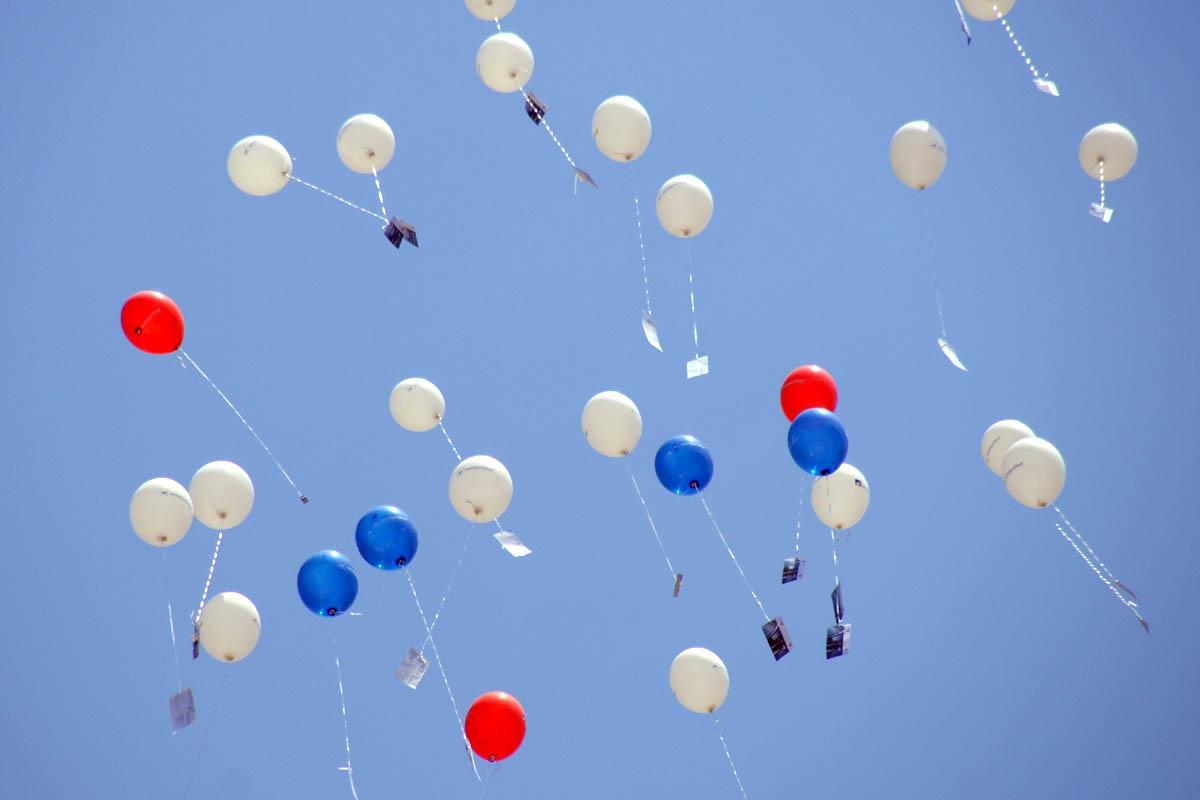 baloons ji3