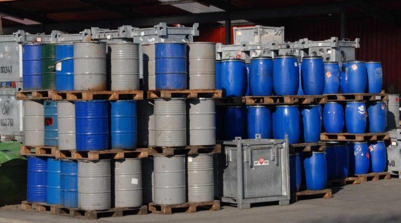 barrels 5ayp