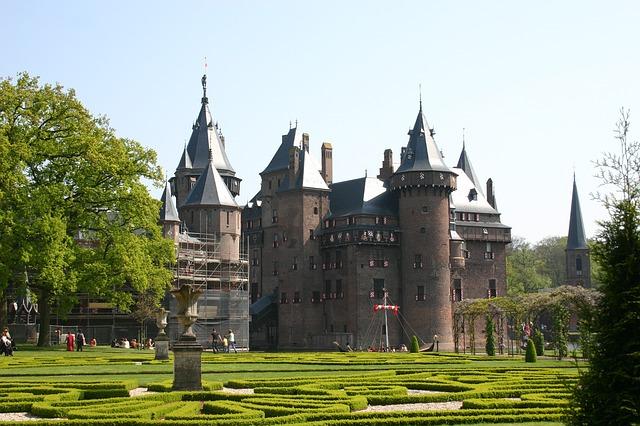 castle 415074 640