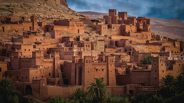 morocco 2349647 640