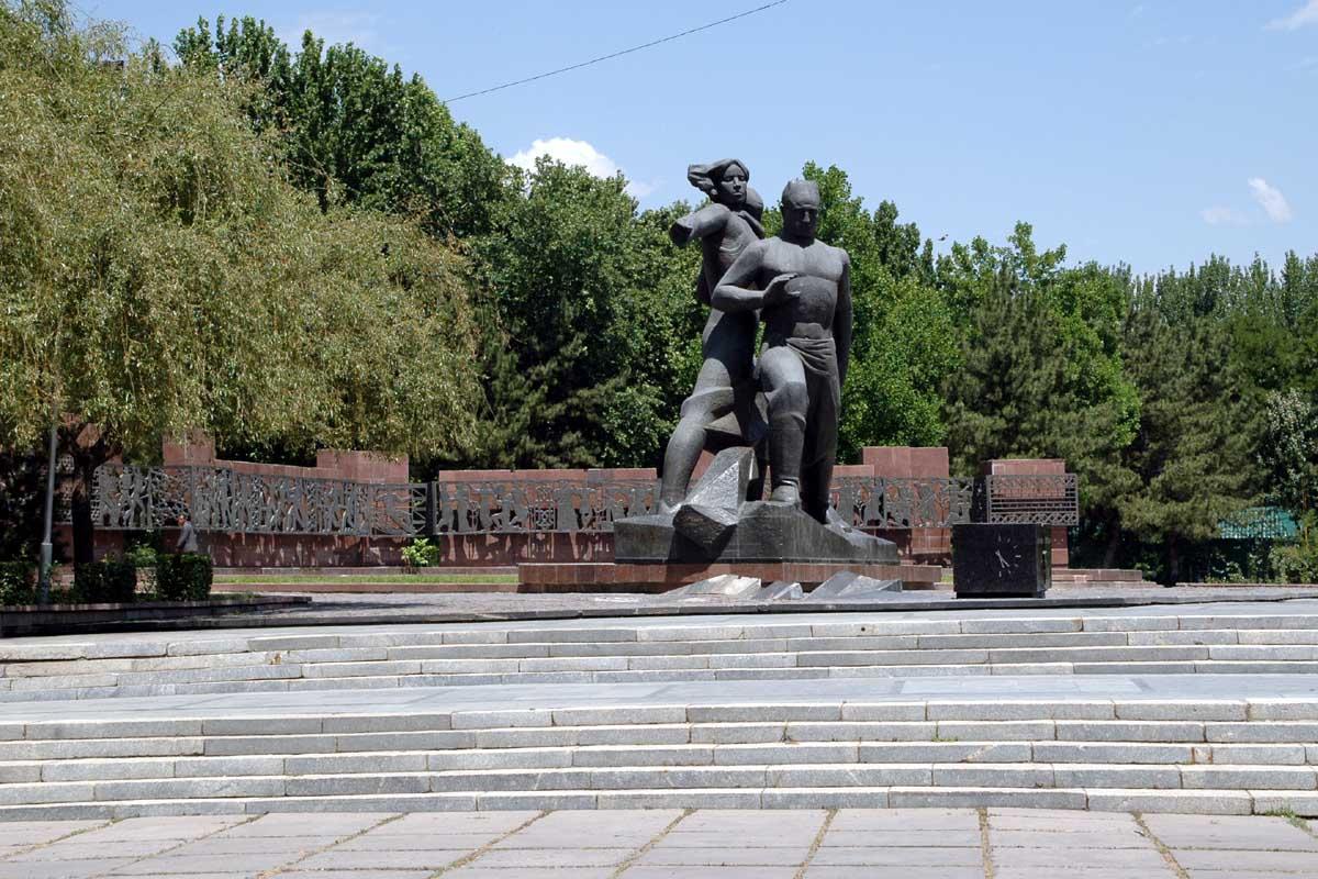 usbekistan 01