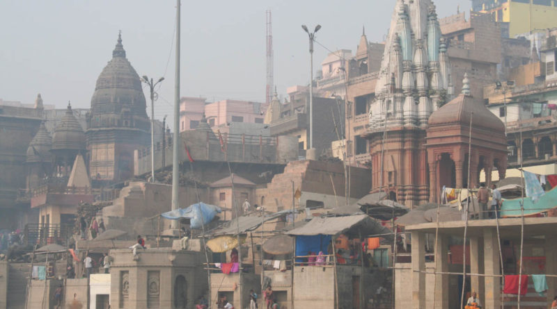 Varanasi free pictures