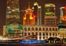 shanghai travel info
