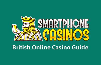 Smartphonecasinos.co.uk